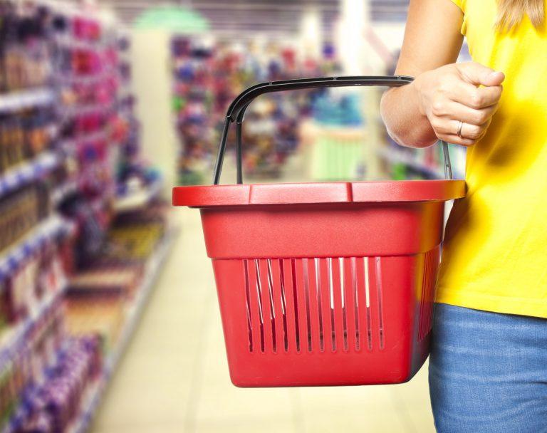 More Grocery Saving Tips