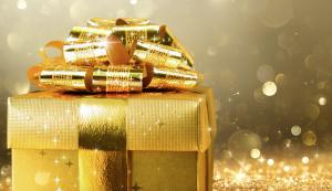 Ideas for a Simple Christmas