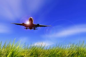 Money Monday : Traveling Obstacles