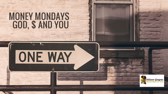 #MoneyMondays – Navigating Wrap UP