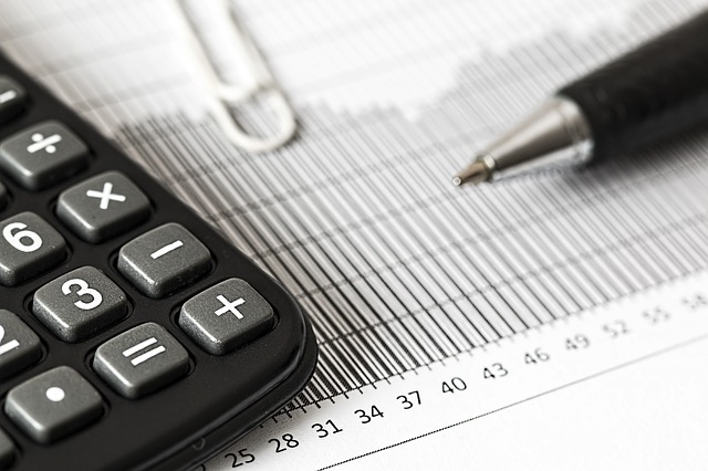 Finding a Financial Planner (part 1)