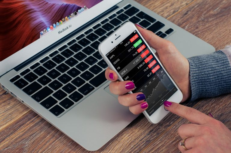 Finding a Financial Planner (part 2)