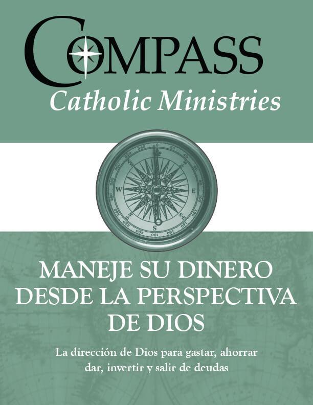 Financial Bible Studies, Catholic Money Management