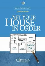 Set Your House In Order – eBook