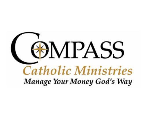 Catholic Money Management | Catholic Perspectives on Debt