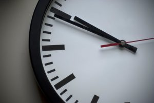 The Tradeoff Between Energy, Time and Money