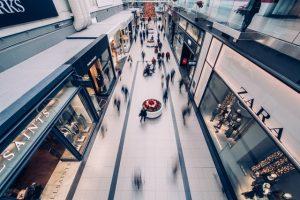 Avoid Holiday Spending Stress