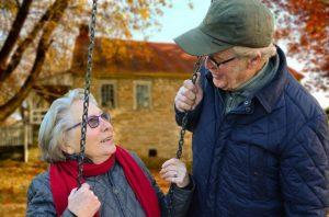 Senior Finances – Safeguard Your Financial Affairs