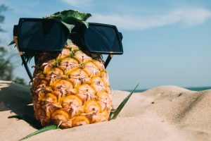 10 Ways to Save for Summer Vacation
