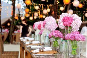 Ways to Save BIG on your Wedding