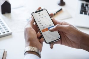 Apps are a Great Tool for Beginning Investors