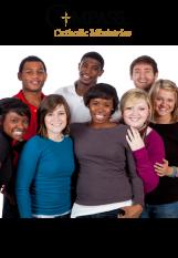 Spiritual Cents: Faith & Finances for Teens