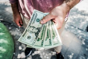 Five Ways to Give Yourself a Raise