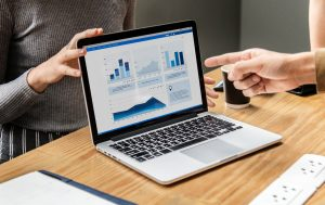 The Benefits of Using Financial Planner: Part 1