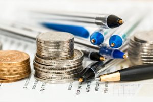 A Cost Cutting Mindset