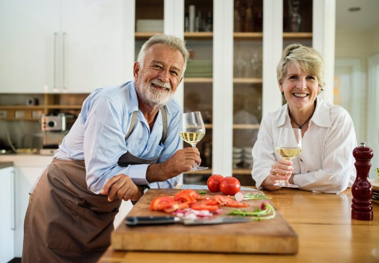Plan to Love Your Retirement