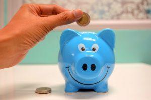 Should Children Get an Allowance?