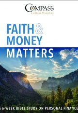 Faith & Money Matters – eBook