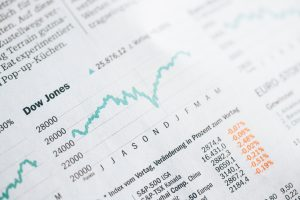 The Stock Market – A Godly Perspective
