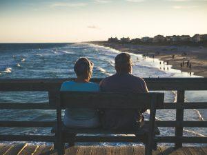 I'm Retiring – What Now?
