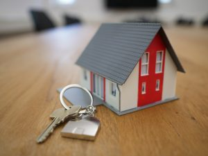 Are Reverse Mortgages a Good or Bad Idea?