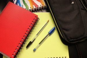 Back-to-School Budgeting